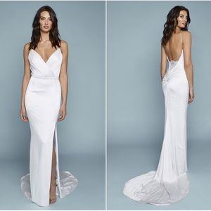 Katie May Avalon Wedding Dress